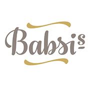 Babsis